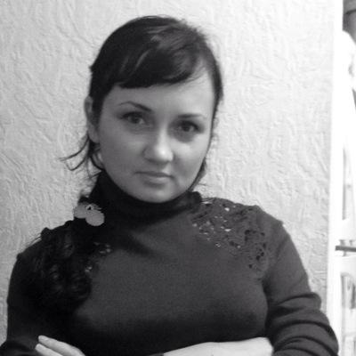 Анна Атаманенко, 23 мая , Петропавловск-Камчатский, id52638503