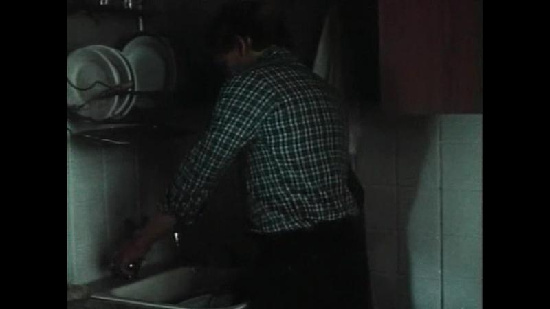 Фильм «Каникулы Кроша» (2 серия из 4, 1980)