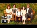 Трейлер 9-го сезона (