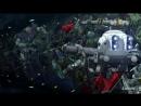 Молитва Gundam Thunderbolt