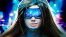 Игра Cyberpunk 2077 - Русский трейлер (E3 2018, Субтитры)   В Рейтинге
