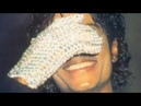 Michael Jackson Laughing For 5 Minutes Straight