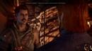 Dragon Age™ Инквизиция Роман моего Инквизитора с Дорианом