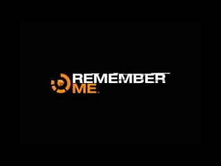 Remember Me - Single by Stephen J. Anderson