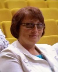 Светлана Терешкина, 25 июля , Кременчуг, id74090081