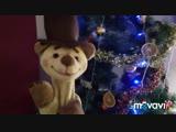 Рождественские приключения медвежонка Паддингтона