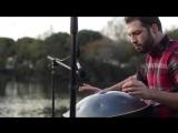 Космический музыкальный инструмент и его волшебная музыка
