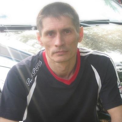 Алексей Важенин, 16 сентября 1993, Челябинск, id24591049