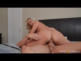 Carmen caliente horny for the holidays порно porno