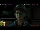 The Walking Dead Game The Final Season - Episode 1-5