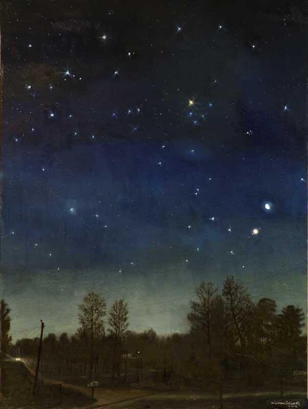 Звёздное небо и космос в картинках - Страница 40 WnyBrvb96Us
