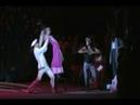Maxim Bulgakov Tango Fialka