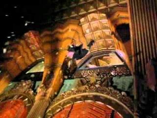 ... , любимый актёр Алек Болдуин, фильм 1994 года, но он до сих  ...
