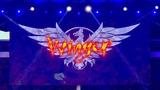 Winger - Live @Rockfest80s Full HD Concert, Miramar, FL 11112018