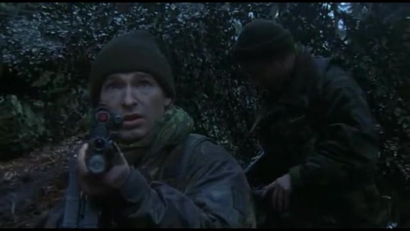 Псы воины (2002) Гоблин