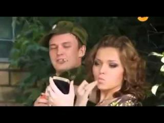 Вася, я только тебя люблю)) ОНА ТОЧНО ОПИСАЛАСЬ