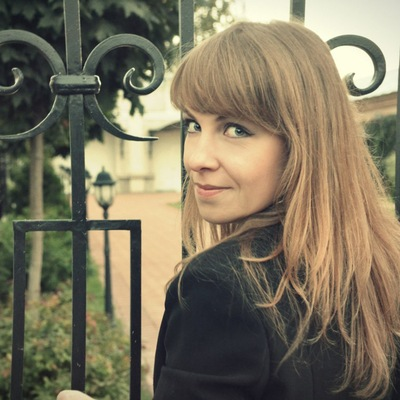 Наталья Корюкина, 26 марта , Краснодар, id7834345