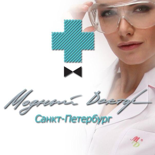 новости россии 7 августа 2014 г