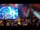 Thomas Anders Modern Talking Band - Atlantis Is Calling (S.O.S. For Love) (Dunajská Streda, Slovakia, 23.06.2018)