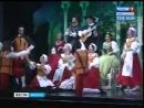 Премьеру спектакля «Собака на сене» покажет Иркутский музыкальный театр