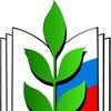 Профсоюз работников образования Удмуртии