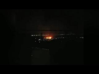 Пожар в самолете БОИНГ 737 в Сочи_ пострадали 18 человек, в том числе дети