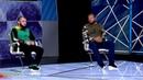 Час Спорта с Александром Емельяненко xfc cgjhnf c fktrcfylhjv tvtkmzytyrj