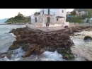 Rosy Ferry Feat Daniele de Martino