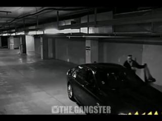 "the.gangster) on Instagram: ""Перестрелка русской мафии""_1_10022018_0525.mp4"