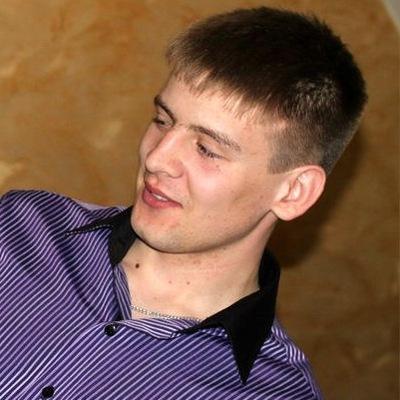 Алексей Козлов, Лотошино, id176700728