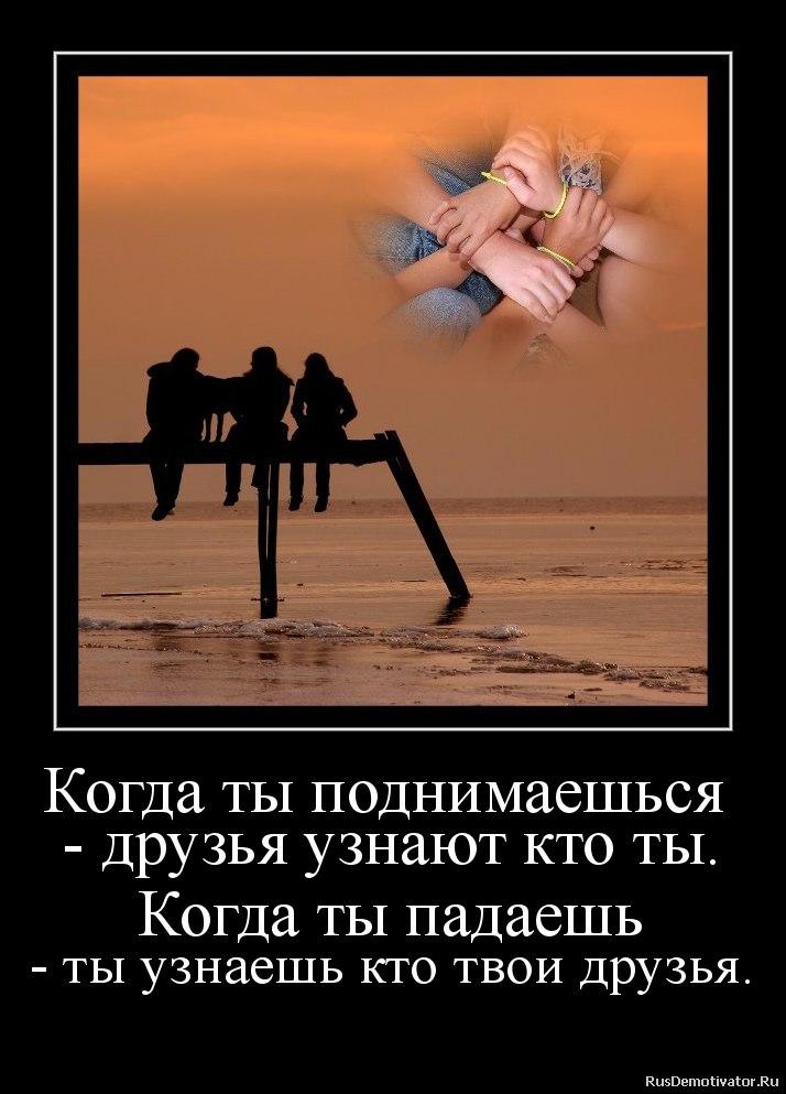 Своим ювелиром, ольга павловец фильмография российские актрисы кинотеатр.ру она рассказала