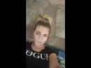 Kristina Evgenevna - Live