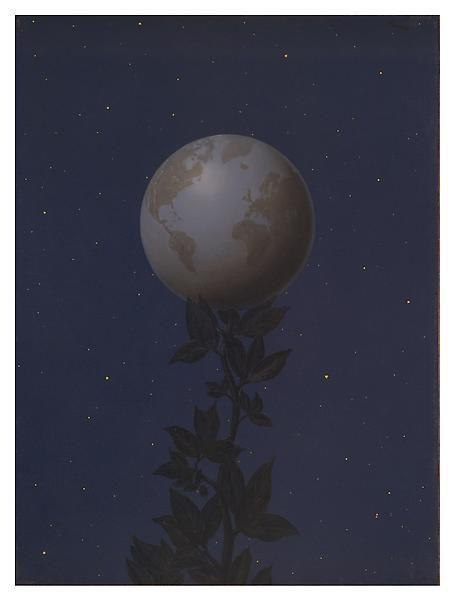 Звёздное небо и космос в картинках - Страница 5 HR5CD_m5DK8