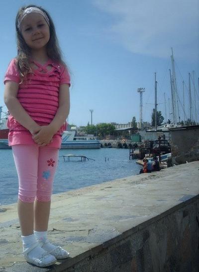 Софія Федорчак, 15 августа 1999, Тернополь, id216133033