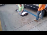 The White Man Strikes Back Part 1