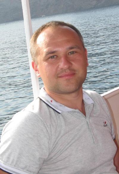 Алексей Воропай, 20 ноября , Таганрог, id7824000