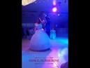 Максим и Ирина. Свадебный танец от Dance_Numberone