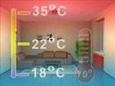 ПЛЭН ИК отопление плёночный нагреватель
