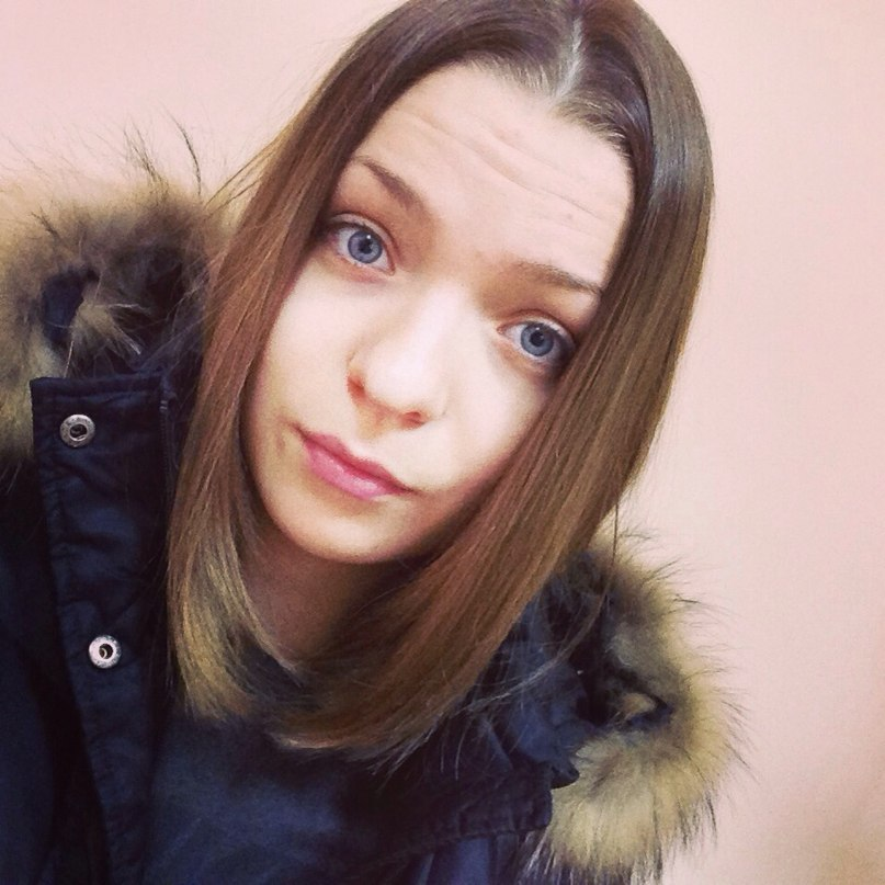 Анжелика Игнатьева   Москва