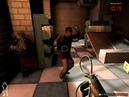 SWAT 4 Синдикат Стечкина (PC, 2006) Миссия 4 Министерство