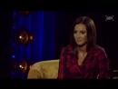 Big Russian Boss Show 34 Ольга Бузова. Шоу Большого Русского Босса с ведущей Дома 2