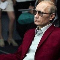 Александр Владимирович, 30 сентября 1992, Луга, id22936994
