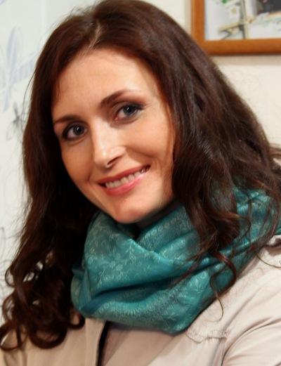 Елена Максимова, 31 марта , Петрозаводск, id30642717