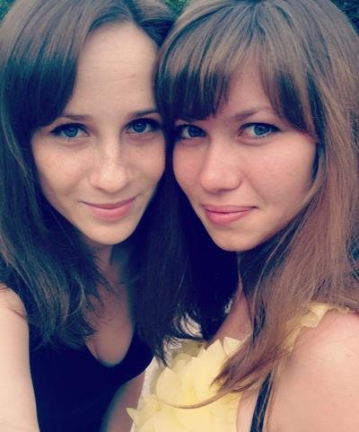 Асия Хисматуллина, 5 февраля , Москва, id69635569
