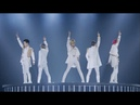 SHINee – Everybody (SHINee WORLD 2014~I'm Your Boy~ Special Edition in TOKYO DOME ver.)