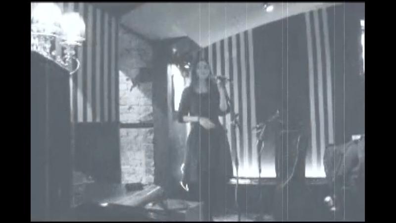 Либертина - Lautre (Mylene Farmer cover)