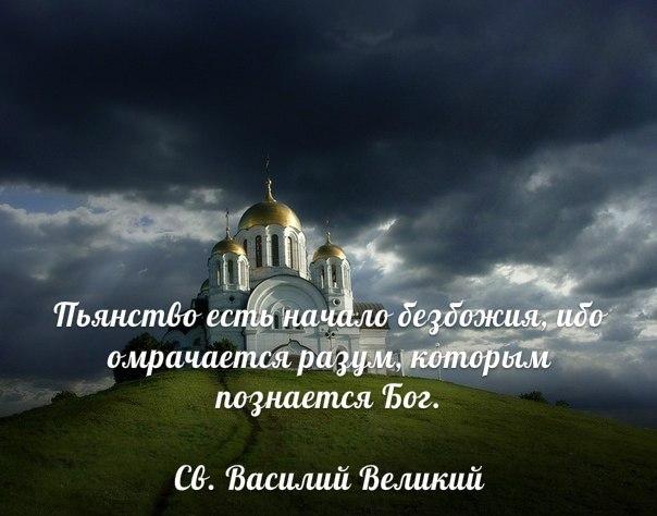 http://cs322921.vk.me/v322921591/51b4/16g2KGI70eA.jpg