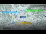 Сергей Собянин пообещал жителям Бескудникова новые станции метро.