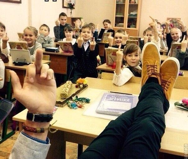 Учитель года)), новогодние стихи для детей про животных. Новогодние