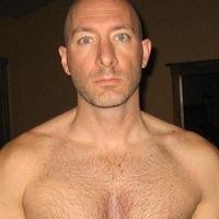 Greg Steve, 29 ноября 1987, Москва, id217867799